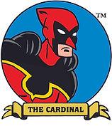 Cardinal-new-TM-redbeak-blue.jpg