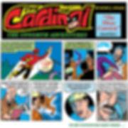 Cardinal-3Convicts 02.jpg