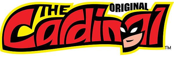 Original Cardinal logo 2018.jpg