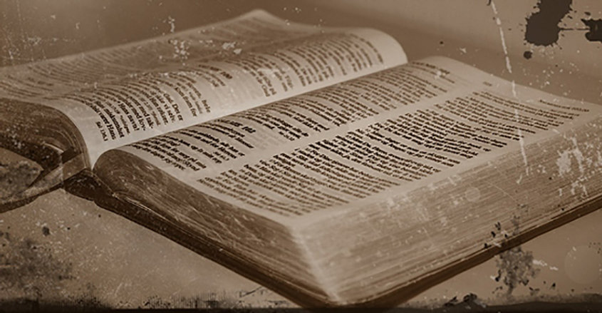 ancient-bible.jpg