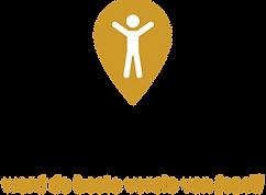 Logo Optimum Coaching | Life en loopbaan coach | Tilburg | Joyce Luijbregts