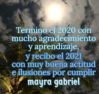 TerminoEl2020.png