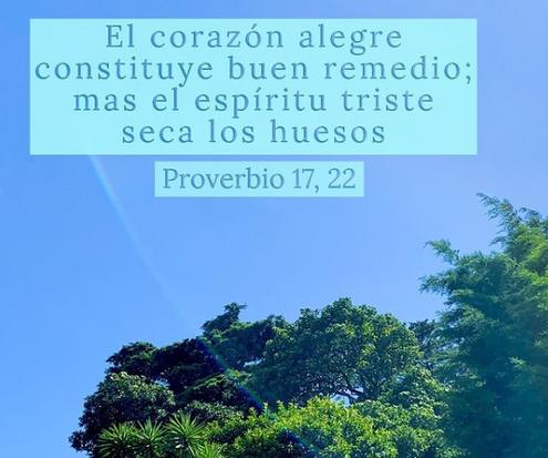ElCorazonAlegre.png