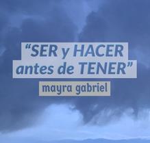SeryHacerAntesDeTener.png