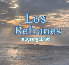 LosRefranes.png