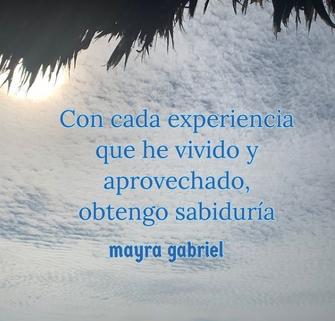 Con cada experiencia.png