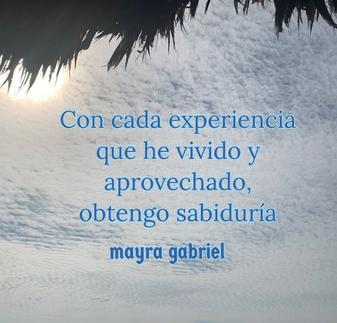 CadaExperienciaQueHeVivido.png