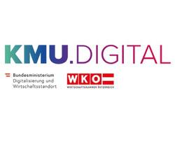 KMU DIgital 4x4