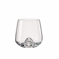 sklenice Islands 310 ml