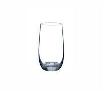 sklenice Cool 350ml