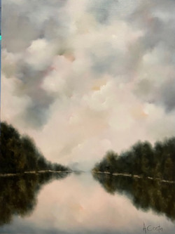 Dawn, 2020_48x36_Water.jpeg