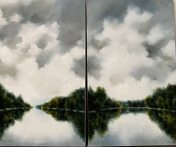 Diptych Commission, 2020_Water.jpeg
