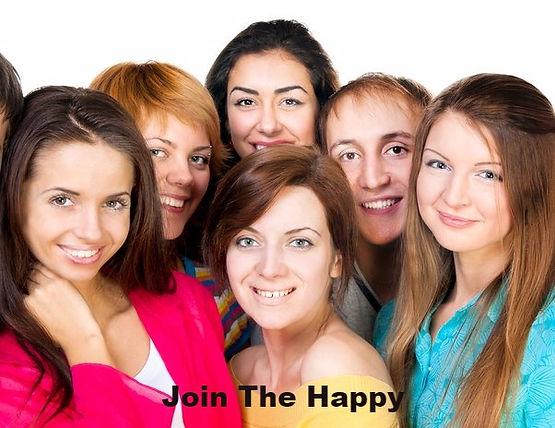 Happy VenoCare Patients