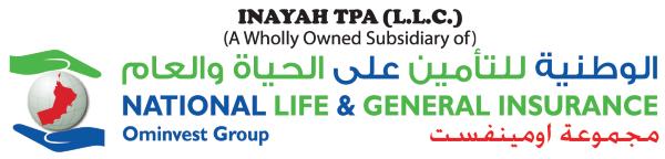 Inayah Insurance