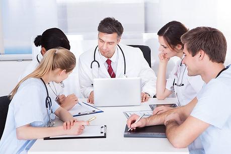 VenoCare Vascular Surgeons