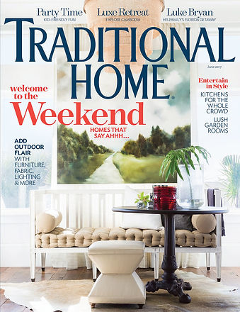 Traditional+Home+6.17+Cover.jpg