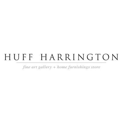 huff-harrington.jpg