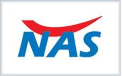 NAS_Insurance