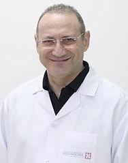 Samir Issa Vascular Surgeon