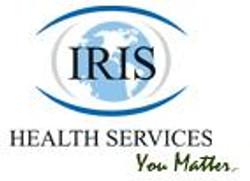 Iris Health Services
