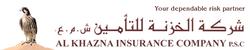 Al Khazna