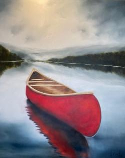 Boat Commission, 2021_60x72.jpeg