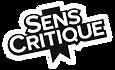 senscritique (1).png