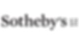 sothebys-logo-vector.png