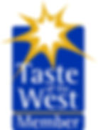 TOTW Member Logo Colour large.jpg