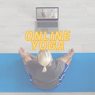 online yoga sonshine hollistic (1).png