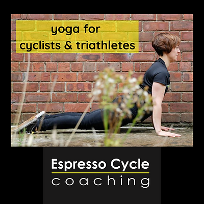 yoga for cyclists & triathletes (1).png