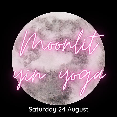 Moonlit yin yoga.png