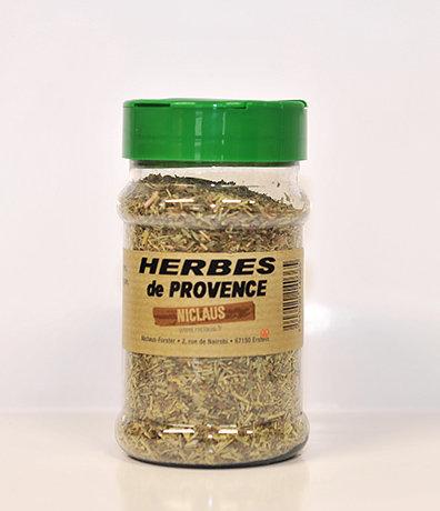 Herbes de Provence 85g