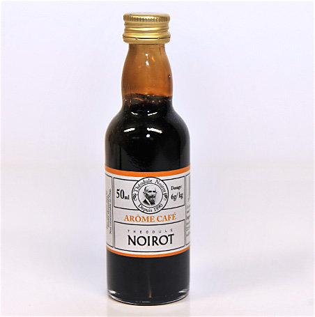 Arôme café 5cl