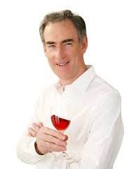 """Domaine du Salut récompensé """"a pretty good drink really"""""""