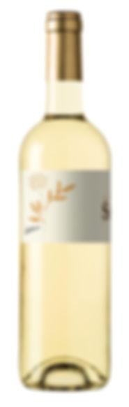 image bouteille DS cerons cote.jpg
