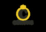 Cerons logo officiel