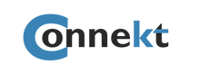 Entwurf Logo 2.1 ohne Streifen.png