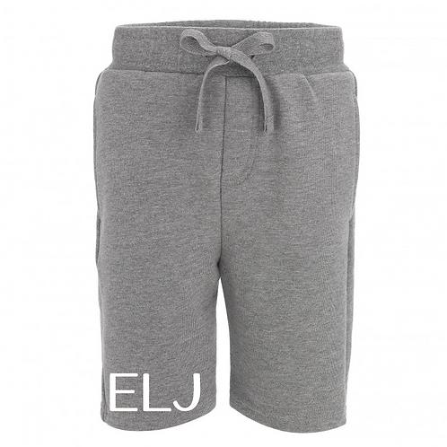 Initial Shorts