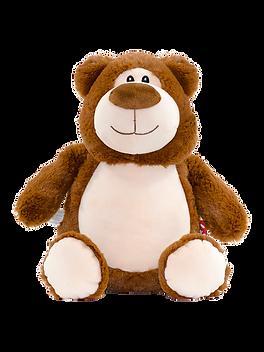 Bear-Brown.png