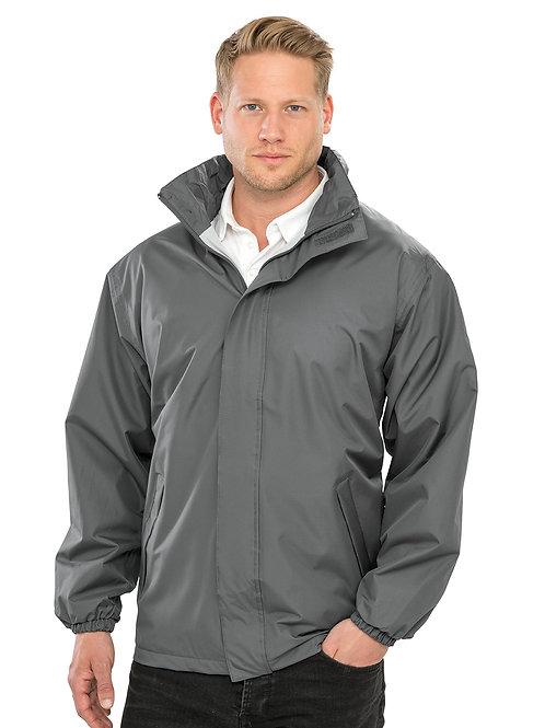 Personalised Midweight Jacket