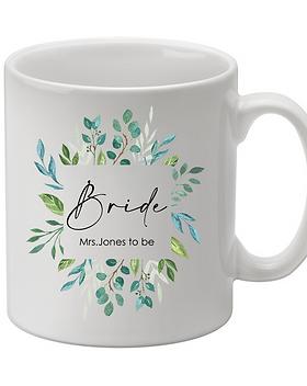 sqare flower mug.png