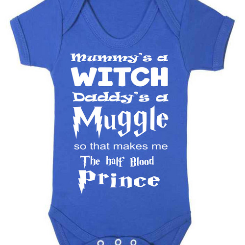 Harry Potter Baby Gifts Uk : Harry potter baby gifts items fun