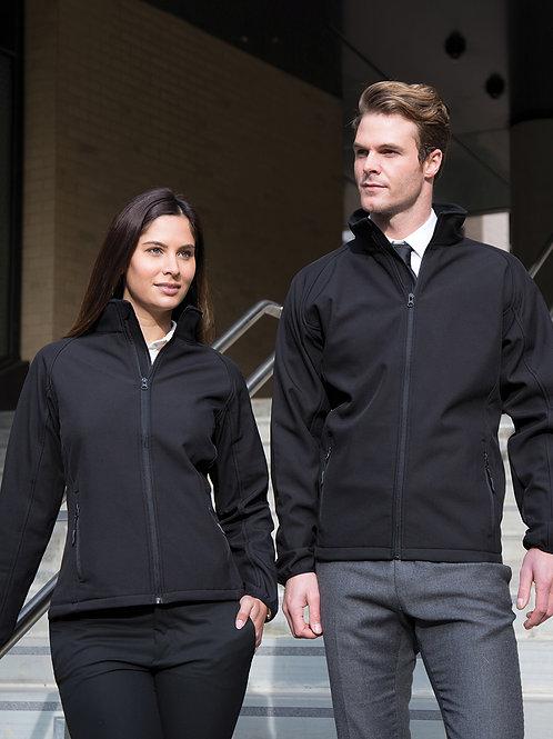 Personalised Softshell Jacket