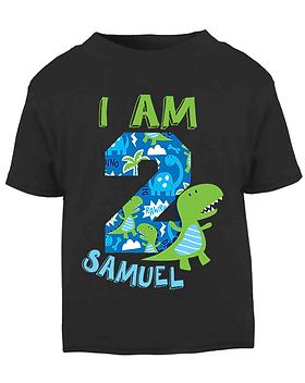 Samuel 2.png