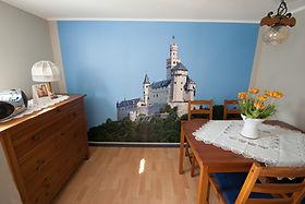 KW_20200417_Ferienhaus_6.jpg