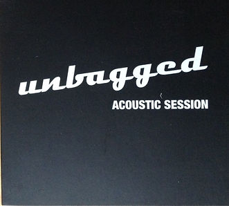 Acoustic Cover.jpeg