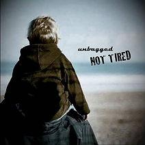 not_tired.jpg