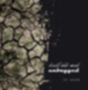 ep_dustandmud2009_front.jpg