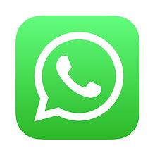 WhatsApp Image 2020-12-11 at 00.56.07.jp